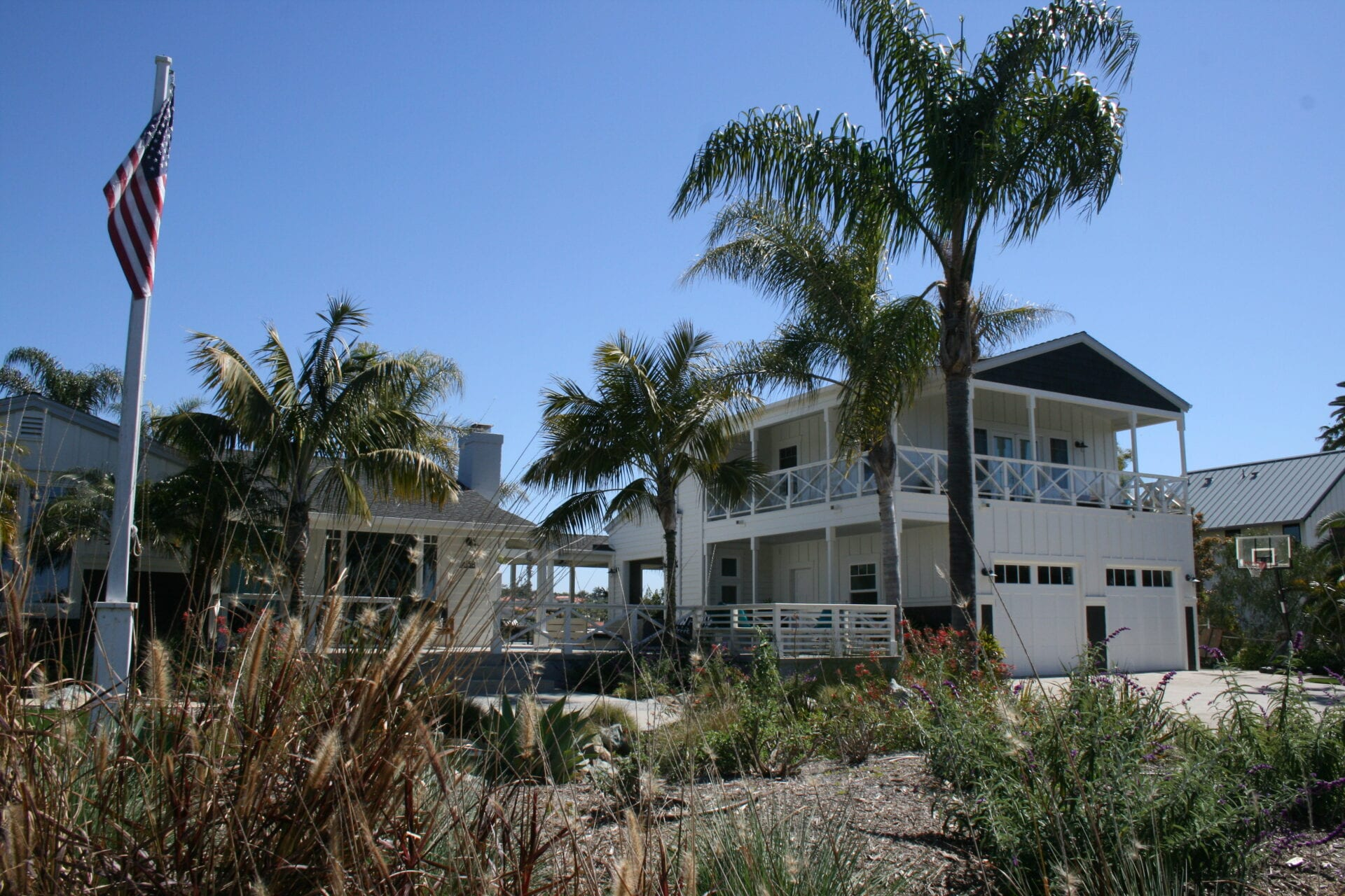 Carlsbad Coastal Living